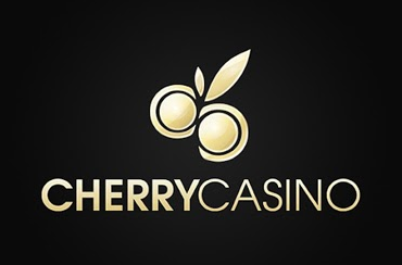 チェリーカジノ Cherry Casino
